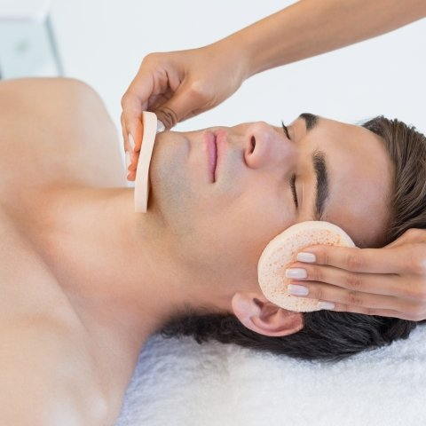 Ultimate Facial Treatment