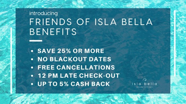 Florida Keys Resort & Spa Discounts