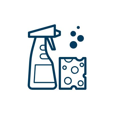 Sanitation Icon (1)